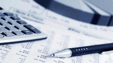 Μείνετε ενημερωμένοι για φοροτεχνικά-ΟΑΕΔ-ΙΚΑ