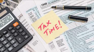 Φορολογικές Δηλώσεις 2019 – Γλυτώστε 2100 ευρώ από φόρους !!!