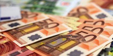 Περιφέρεια Αττικής: Παράταση προγράμματος ενίσχυσης μικρών και πολύ μικρών επιχειρήσεων μέχρι τις 9 Δεκεμβρίου