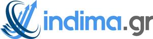indima.gr logo